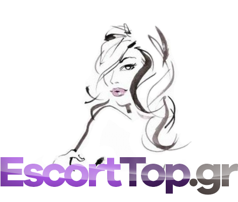 escorttop.gr